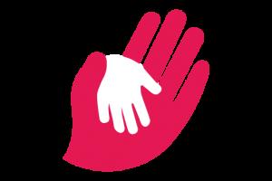 logo-mindbook
